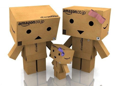 danbo_family_by_jepi12-d491oe3