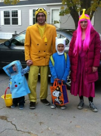 adventure-time-family-cosplay