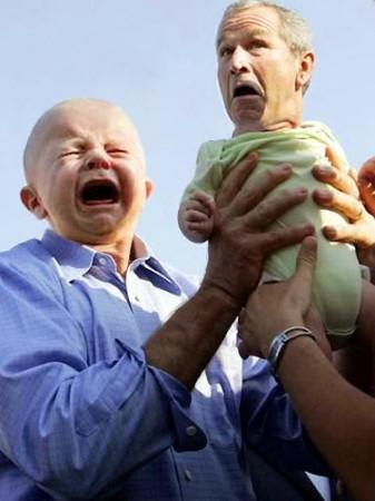 baby_face_swap_1