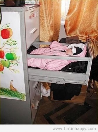 funny-baby-drawer