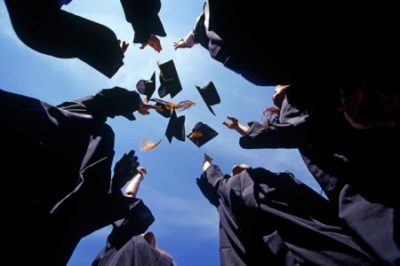 graduationhats
