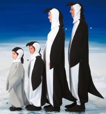 penguin-family-costume-pattern-adult