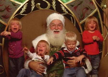 scared-santa-2