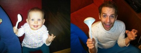 a_weird_dude_reenacts_scenes_in_baby_photos_22
