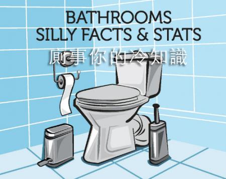 bathroom_silly_facks