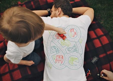 playmat-back-massage-shirt-1