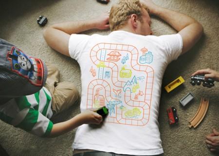 playmat-back-massage-shirt-2