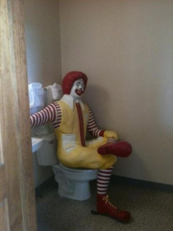 toilet-humor-funny-25