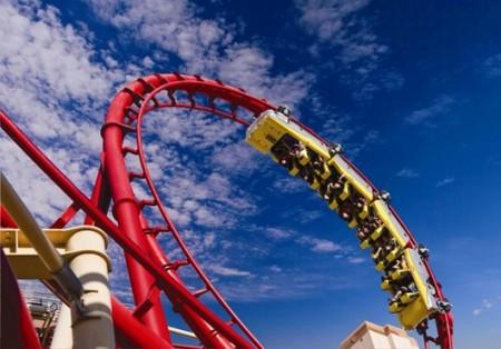 NY-NY-Las-Vegas-Roller-Coaster_28_530x370