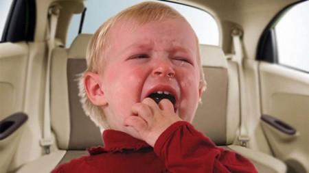 crying-kid_w