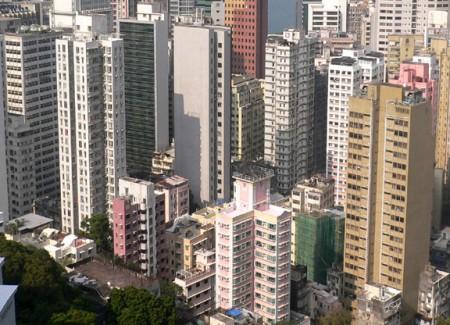 hkbuilding