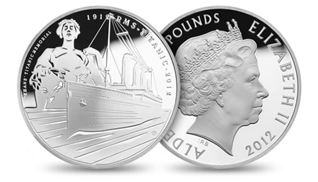 uk-royal-mint-2012-c2a35-titanic-100th-anniversary-silver-proof-commemorative-coin