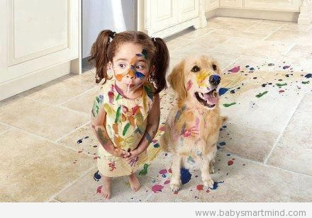 funny-dog-kid-colour-dirty.jpg